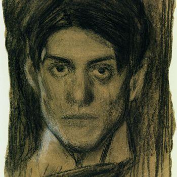 /images/5/9/59-pablo-picasso---autoritratto-1890-1900.jpg