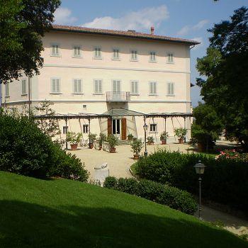 /images/5/9/59-villa.jpg