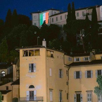 /images/6/0/60-004-fcrf-firenze-villa-bardini-bandiera-photo-stefano-casati-7903.jpg
