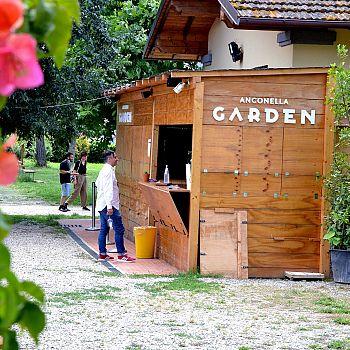 /images/6/0/60-anconella-garden-2020--3---1-.jpg