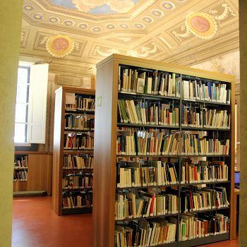 /images/6/0/60-biblioteca-regionale---pietro-leopoldo--36-.jpg
