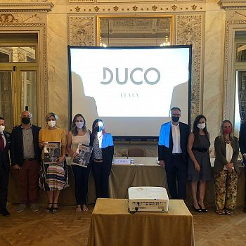 /images/6/0/60-duco-2.jpeg