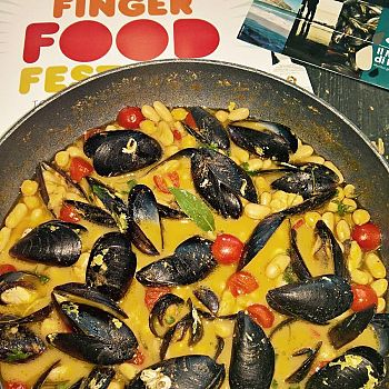 /images/6/0/60-finger-food-festival-5.jpg