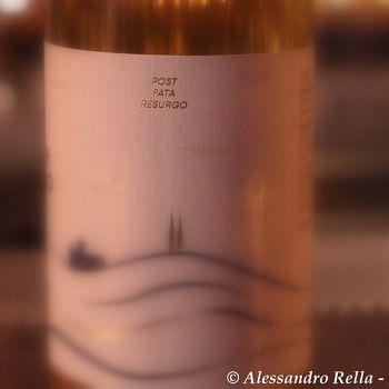 /images/6/0/60-vermouth-del-mugello--5-.jpg