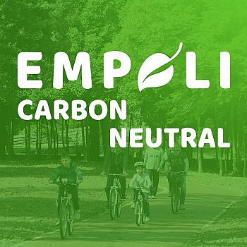 /images/6/1/61-empoli-carbon-neutral-logo.jpg