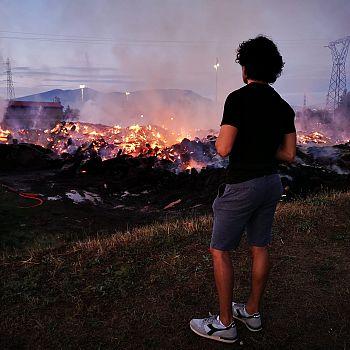 /images/6/1/61-incendio-cascine2.jpeg
