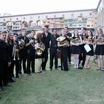 /images/6/1/61-italian-brass-week--19-.jpg