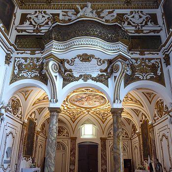/images/6/1/61-la-chiesa-restaurata-di-san-giorgio-alla-costa--1.jpg