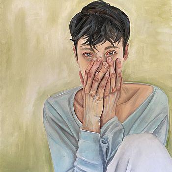 /images/6/1/61-laura-corre--cecily-piange-in-bagno-durante-le-mestruazioni-2021--cm-70x60mostra-l-ape-regina-serre-torrigiani-edd2021-off.jpg