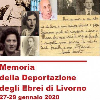 /images/6/1/61-memoria-livorno-2020.jpg