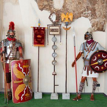 /images/6/1/61-notti-archeologia2.jpeg