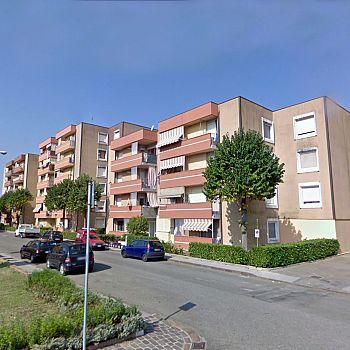 /images/6/1/61-palazzi-erp-via-cadutidicefalonia-ponte-a-elsa.jpg