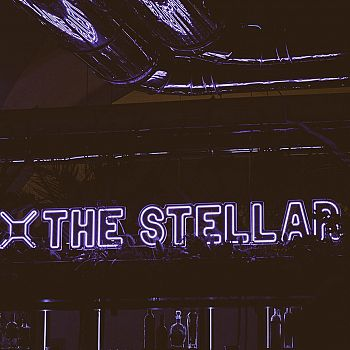 /images/6/1/61-the-stellar-gli-spazi-claudio-caprai---elephant-studio.jpg