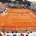 /images/6/1/61tennis-campo.jpg