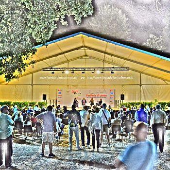 /images/6/2/62-02-il-palco-falcone--morvillo-e-borsellino.jpg