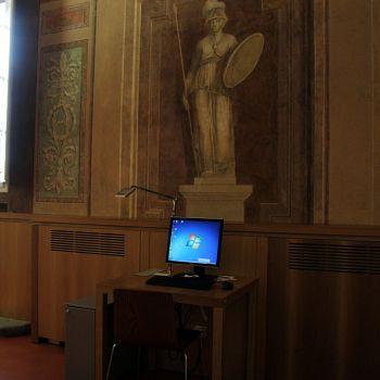 /images/6/2/62-biblioteca-regionale---pietro-leopoldo--20-.jpg