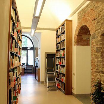 /images/6/2/62-biblioteca-regionale---pietro-leopoldo--33-.jpg