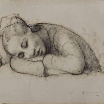 /images/6/2/62-felice-casorati---bambina-dormente.jpg