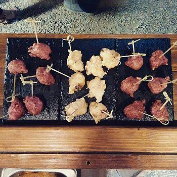 /images/6/2/62-finger-food-festival-2.jpg