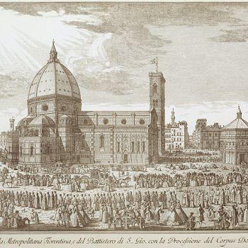 /images/6/2/62-giuseppe-zocchi-processione-in-piazza-duomo.jpg