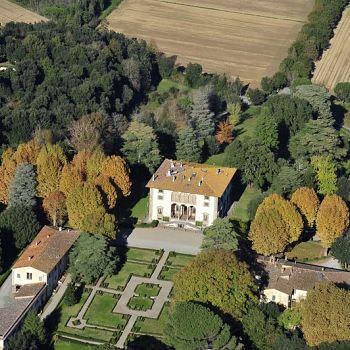 /images/6/2/62-montopoli-villa-varramista-rete-museale-del-valdarno-di-sotto.jpg