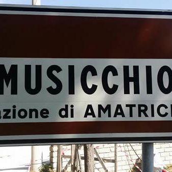 /images/6/2/62-musicchio.jpg