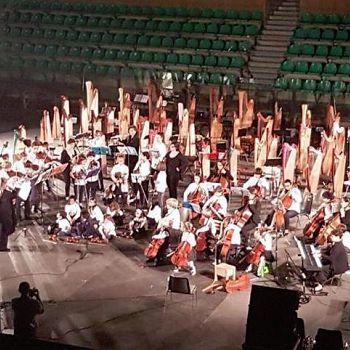 /images/6/2/62-orchestra-centro-suzuki.jpg