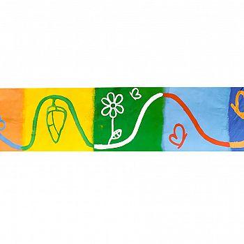 /images/6/2/62-the-walk-of-peace-short-rainbow-1.jpg