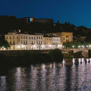 /images/6/3/63-001-fcrf-firenze-villa-bardini-bandiera-photo-stefano-casati-7896.jpg
