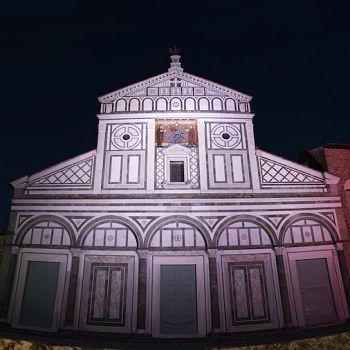 /images/6/3/63-basilica-san-miniato-3.jpg