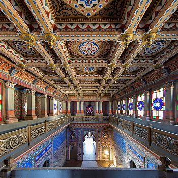 /images/6/3/63-castello-di-sammezzano--reggello--fi--foto-michele-squillantini--c--fai--8-.jpg