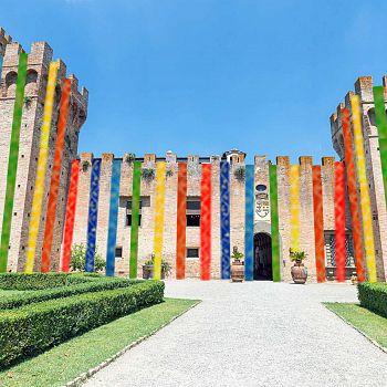 /images/6/3/63-dale-castello-oliveto-def.jpg