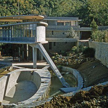 /images/6/3/63-leonardo-ricci-casa-balmain-isola-delba-photo-ricardo-scofidio-.jpg