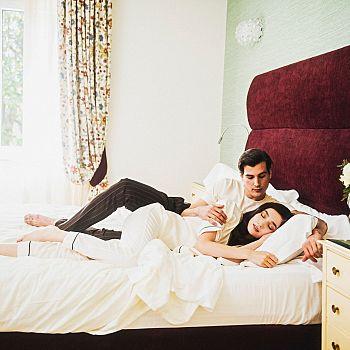/images/6/4/64-augustus-in-love-villa-franca-junior-suite-low.jpg
