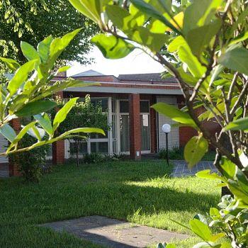 /images/6/4/64-esterno-stanza-hospice-san-martino.jpg