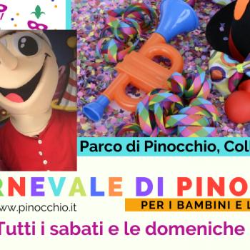 /images/6/4/64-il-carnevale-di-pinocchio.png