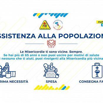 /images/6/4/64-logo-assistenza-misericordia.jpg
