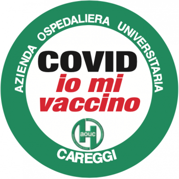 /images/6/4/64-logo-careggi-io-mi-vaccino.png