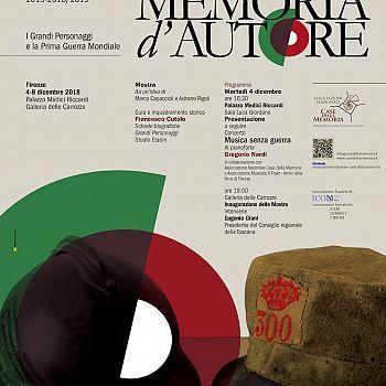 /images/6/4/64-memoria-d-autore--i-grandi-personaggi-e-la-prima-guerra-mondiale.jpg