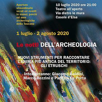 /images/6/4/64-notti-archeologia-2020.jpg