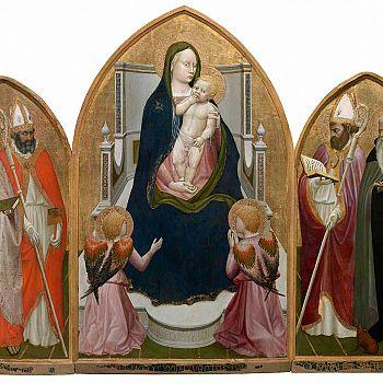/images/6/4/64-trittico-di-san-giovenale-di-masaccio-museo-reggello.jpg