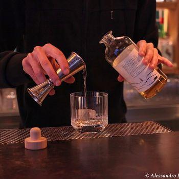 /images/6/4/64-vermouth-del-mugello--3-.jpg