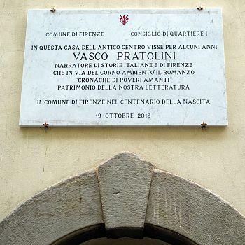 /images/6/4/64-via-del-corno--lapide-centanario-vasco-pratolini---ph-sailko-pic.jpg