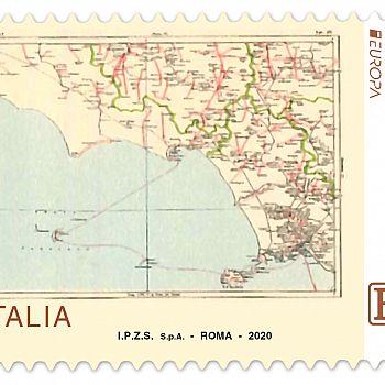 /images/6/5/65-20200629-francobollo-europa-2020-b.jpg