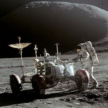 /images/6/5/65-apollo-15.jpg