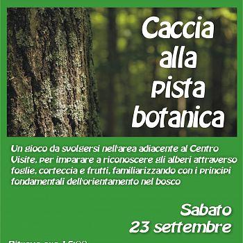 /images/6/5/65-caccia-alla-pista-botanica.jpg