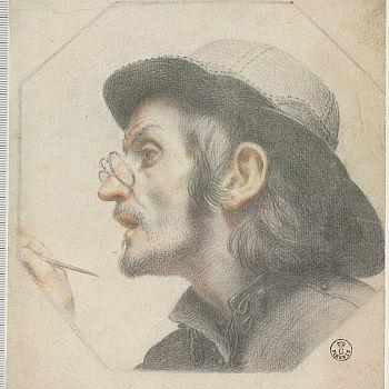 /images/6/5/65-carlo-dolci---autoritratto-ante-1674.jpg