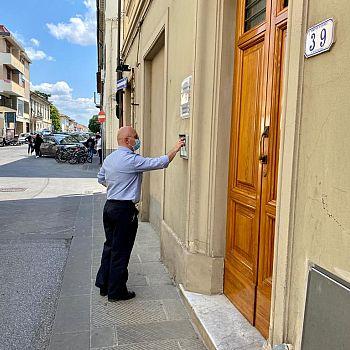 /images/6/5/65-consegna-costituzione-italiana-004.jpg