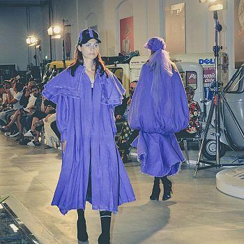 /images/6/5/65-fashion-show-2018-6.jpg