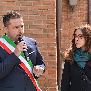 /images/6/5/65-foto-liberazione-chiusi-02.jpg